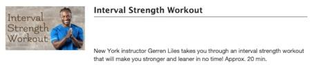 Interval-Strength-Workout-gerren-liles