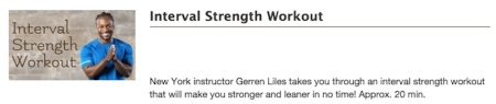 Interval-Strength-Workout-gerren-liles