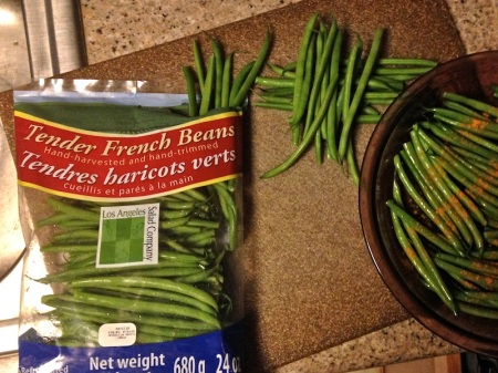 la-salad-company-green-beans