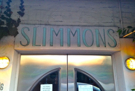 slimmons-sign