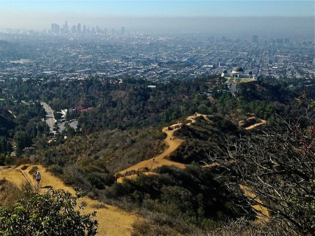 view-from-mount-hollywood-griffith-park