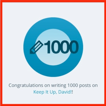 1000-graphic