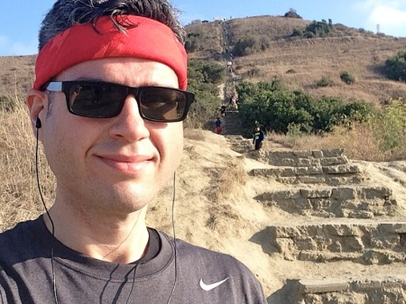 david-culver-city-stairs