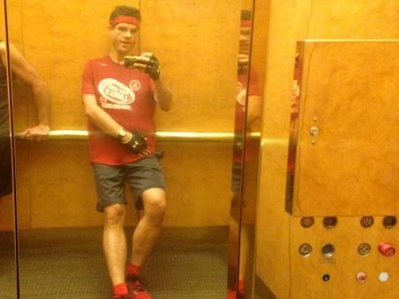 elevator-trip-3