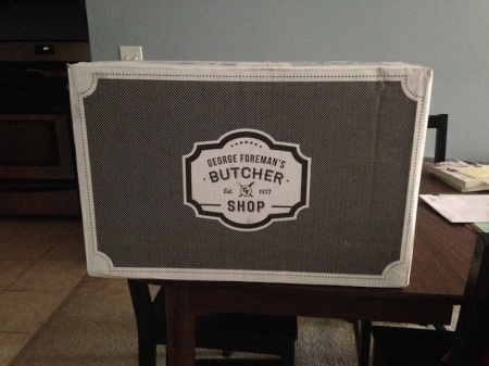 George-Foreman-Butcher-Shop-Box