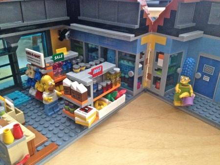 lego-simpsons-kwik-e-mart-merchandise-aisles-cooler