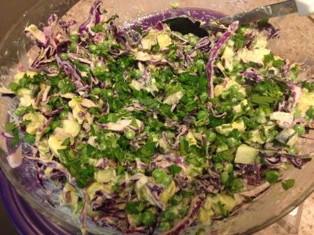 pea-salad-in-bowl
