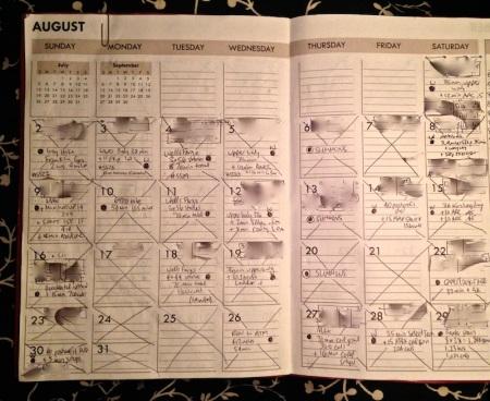 august-workout-progress-report