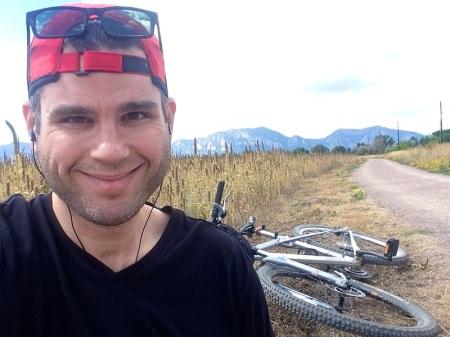 biking-break
