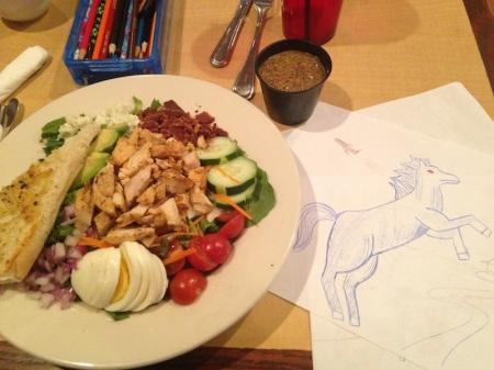 chopped-salad-murdocks-tap-and-tavern