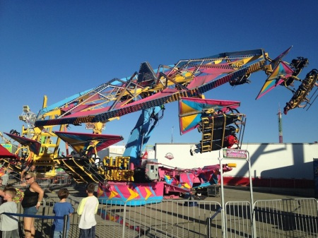 cliff-hanger-carnival-ride