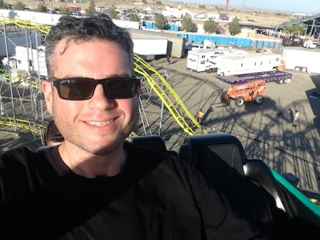 david-galaxy-roller-coaster