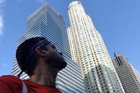 David-US-Bank-Tower