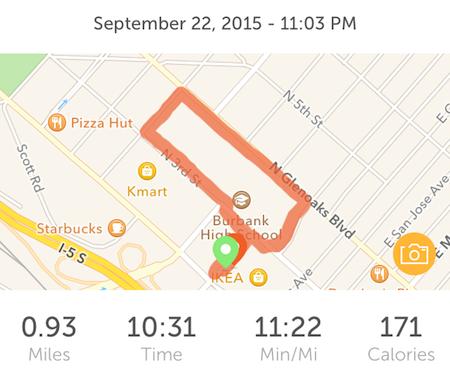 run-route-burbank