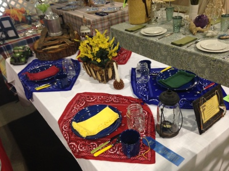 table-settings-competition