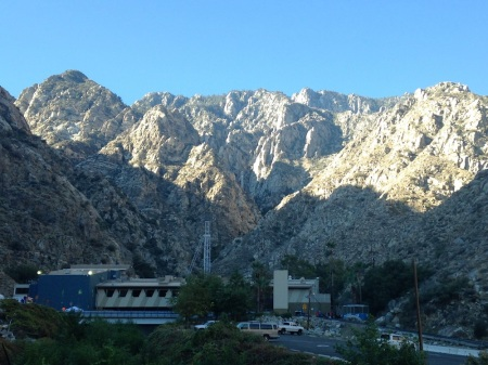aerial-tramway-palm-springs-base