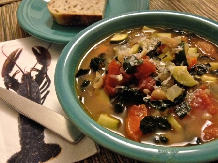 collin-minestrone-soup