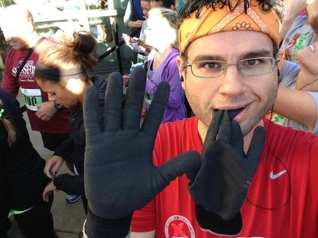 david-full-fingered-gloves