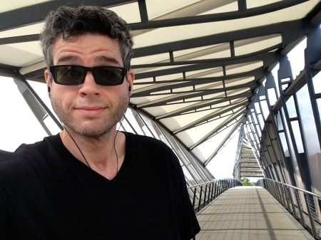 david-pedestrian-bridge