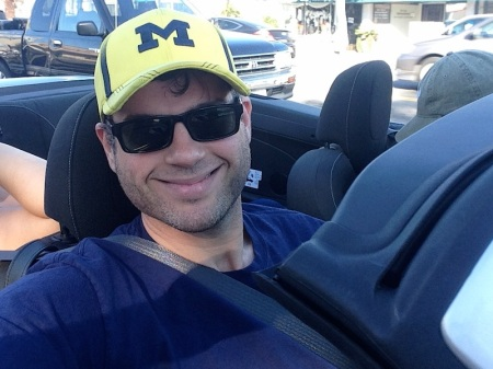 david-selfie-convertible