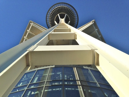 directly-below-space-needle