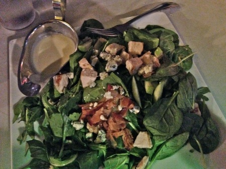 happy-cathy-salad-bravo-cucina
