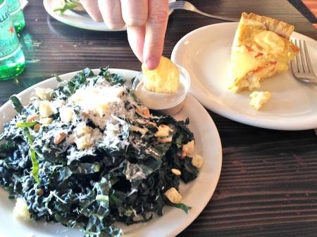 hitchcock-deli-kale-salad-quiche