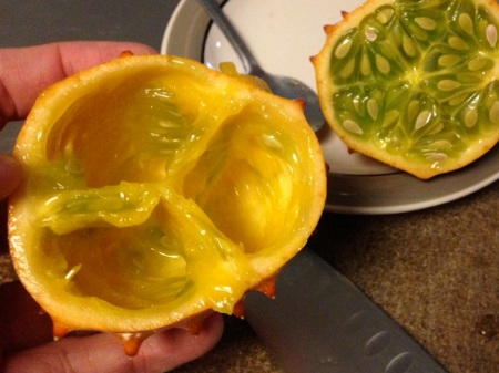 Horned-Melon-empty-half