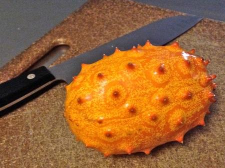 horned-melon-kiwano