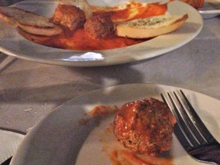 meatball-bravo-cucino