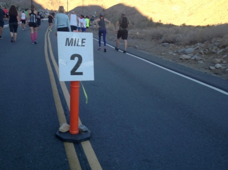 mile-marker-2
