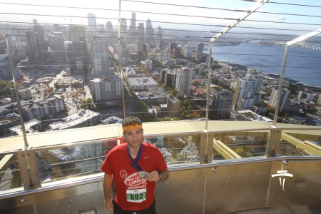 official-pic-space-needle-selfie-CROP