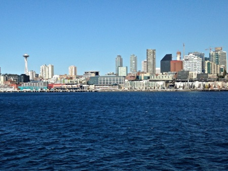 seattle-skyline-from-ferry