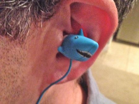 shark-earbuds