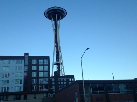 Space-Needle-from-hotel