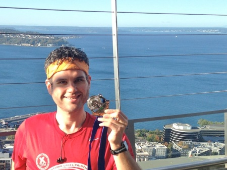 water-david-medal-space-needle