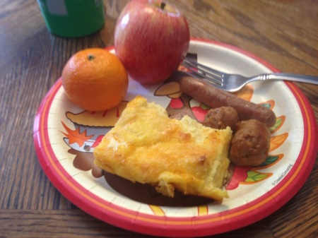 breakfast-plate