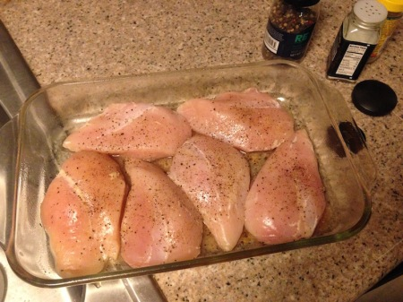 chicken-breasts-in-glass-pan