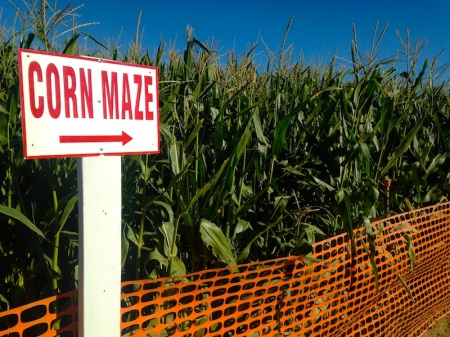 corn-maze-sign-forneris.farms