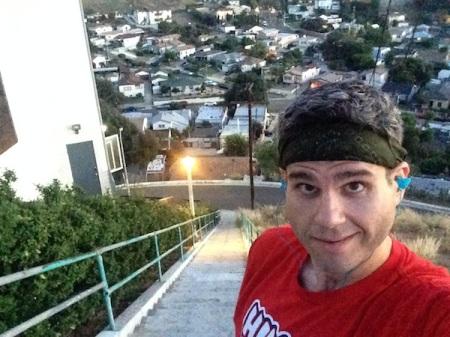 david-far-place-stairway