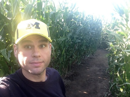 david-forneris-farms-corn.maze