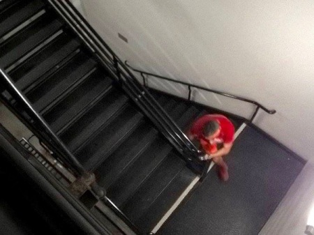 David-Stairs-Martin1