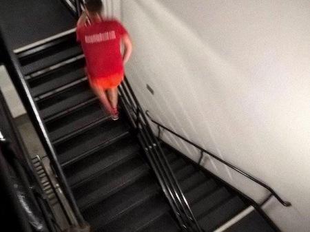 David-Stairs-Martin2