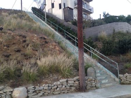 far-place-stairway-el-sereno