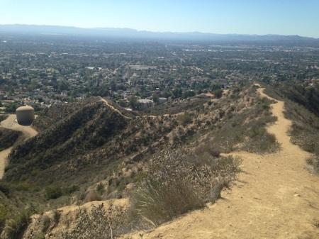 hike-santa-clara-truck-trail