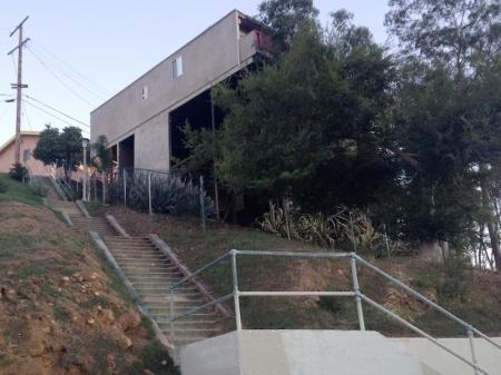 phelps-stairway-el-sereno-house
