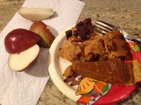 Thanksgiving-Dessert-Plate