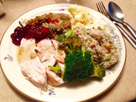 thanksgiving-plate