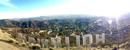 Above-Hollywood-Sign-Panorama