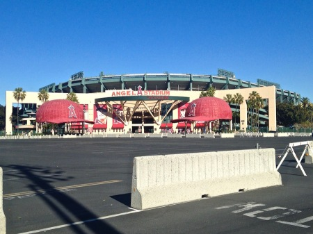 angels-stadium-anaheim